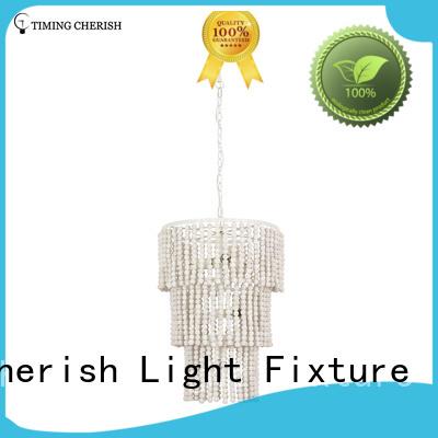 Timing Cherish large hanging chandelier manufacturers for living room