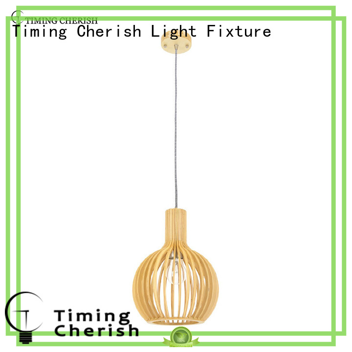 weaving cotton lantern pendant light fixture manufacturers for hotel