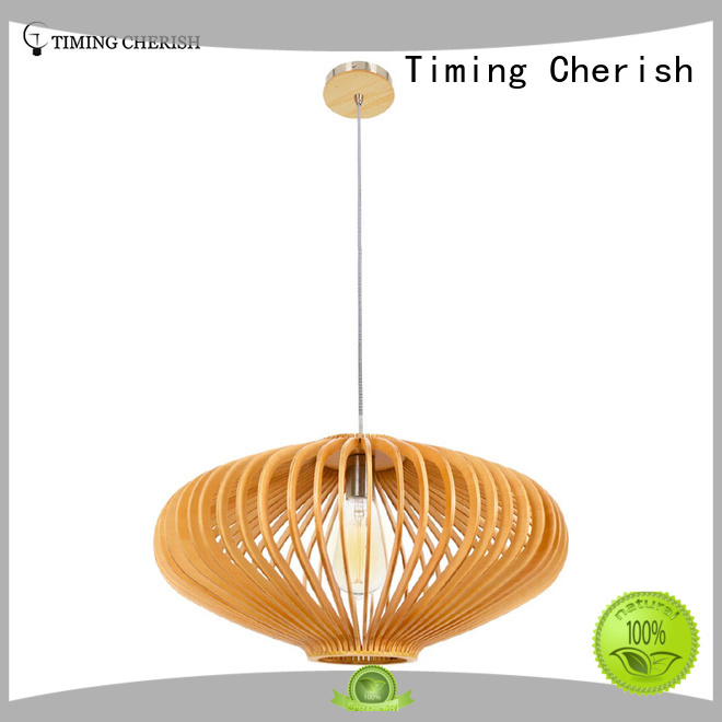 handmade hanging pendant lights woven manufacturers for home