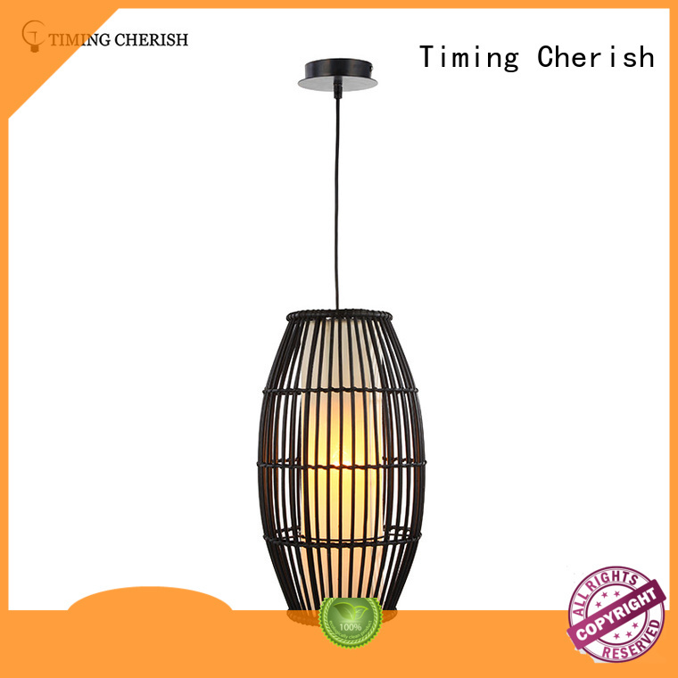 bead hanging pendant lights macrame for sale for hotel