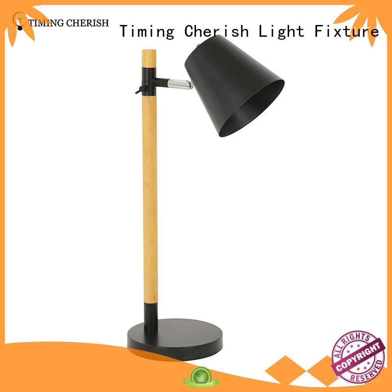 natural bedside table lights chic manufacturers for kitchen
