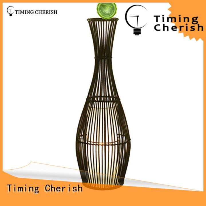 floor standing lamps metal for hotel Timing Cherish