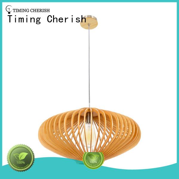 Timing Cherish baikal pendant light fixtures supply for hotel