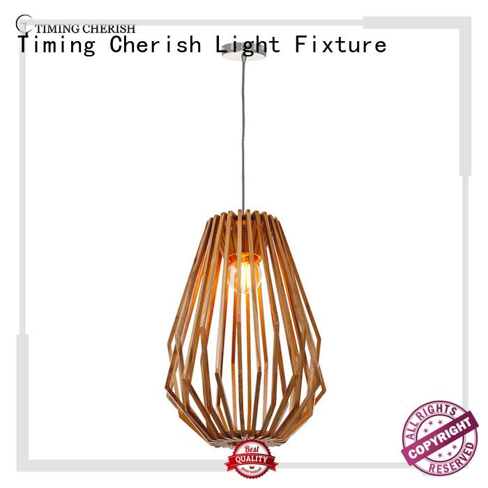 baikal pendant light fixtures rattan supply for shop