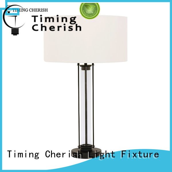 Timing Cherish krohns adjustable table lamp supply for kitchen