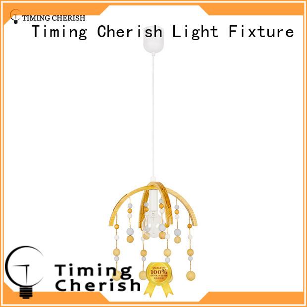 pendant kids lighting timber manufacturers for living room