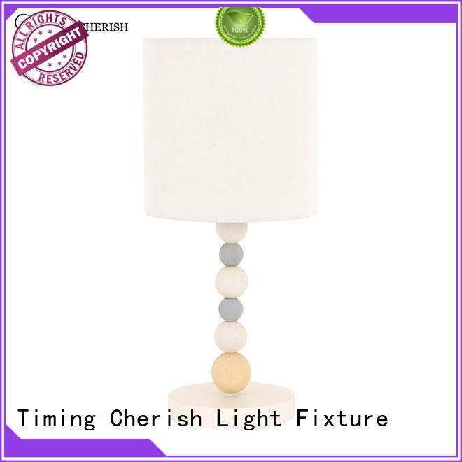 Timing Cherish kakadu kids lighting manufacturers for kindergarten