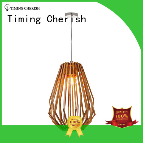 wood dining room light fixtures rugby tall black Timing Cherish Brand macrame hanging light