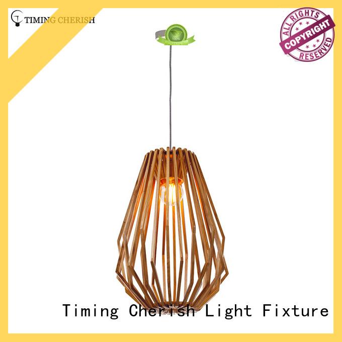 boho lantern pendant light cord factory for hotel