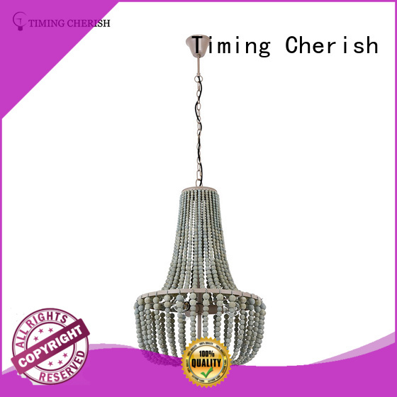 octave pendant chandelier weaving for business for home