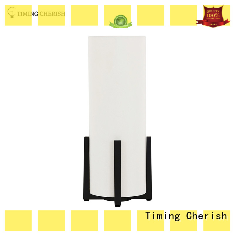 Timing Cherish classic adjustable table lamp company for kitchen