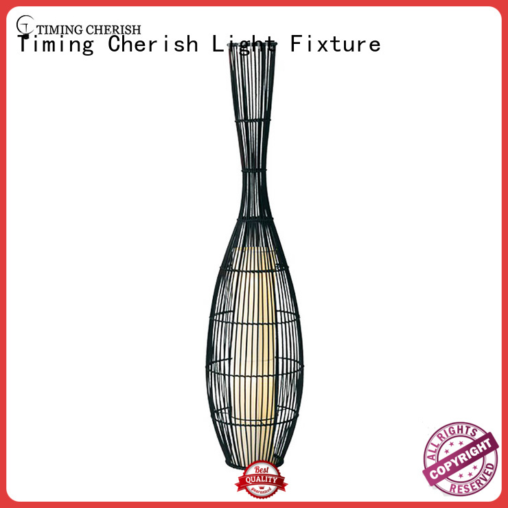 Timing Cherish alps floor standing lamps company for home
