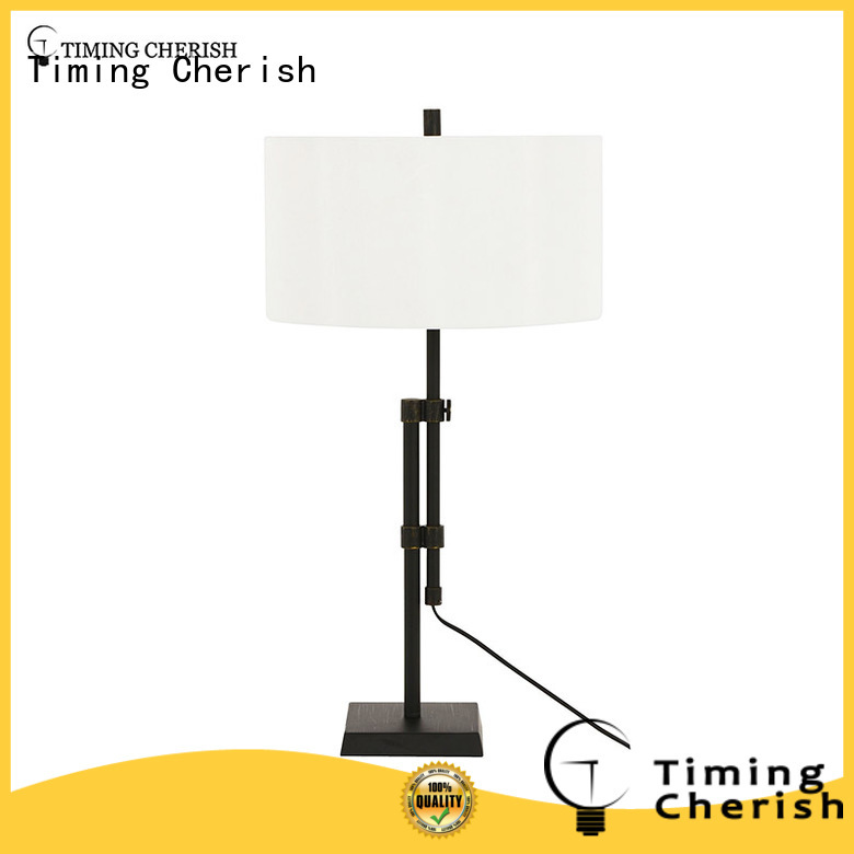 antique wood table lamp everest suppliers for hotel