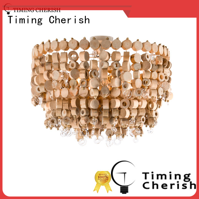 Timing Cherish modern pendant ceiling lights suppliers for hallway