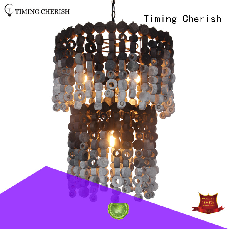 hanging fringe chandelier exclusive manufacturers for bar