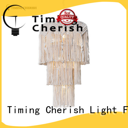 pendant chandelier lamp 2 tier supply for home