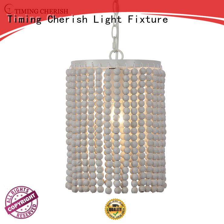 Timing Cherish handcrafted hanging pendant lights for sale for living room