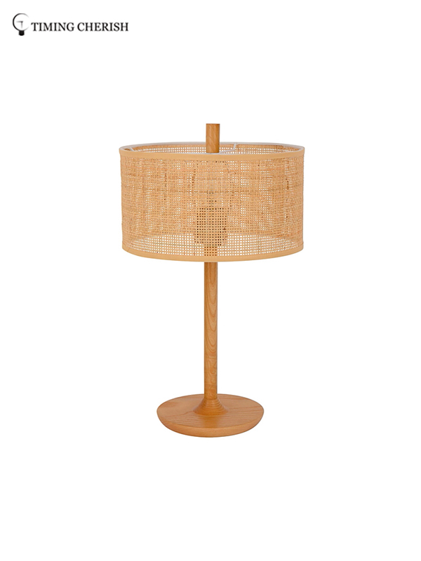 Timing Cherish rhine touch table lamp for sale for living room-2