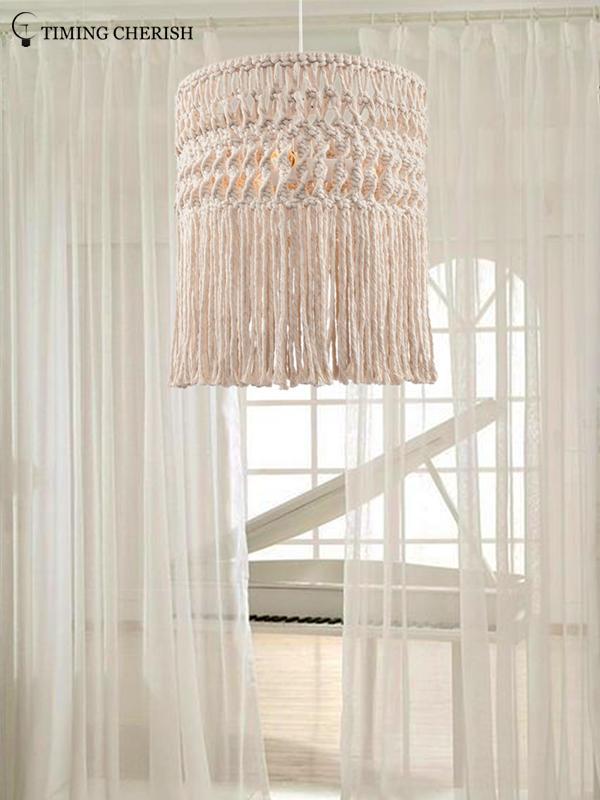 Timing Cherish fenske wood pendant light company for shop-1