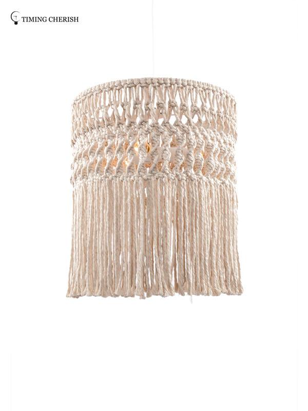 Timing Cherish fenske wood pendant light company for shop-2