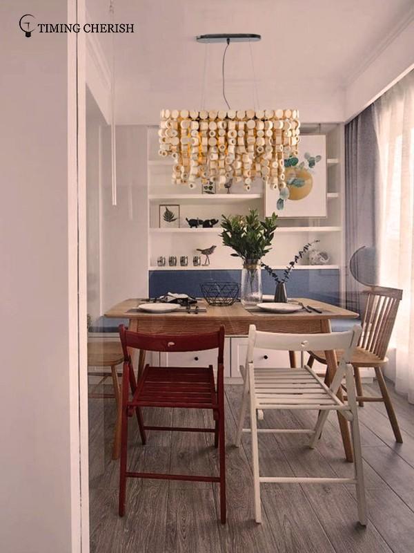 pendant wood bead chandelier medium company for living room-1