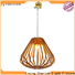 Timing Cherish black pendulum lights manufacturers for shop