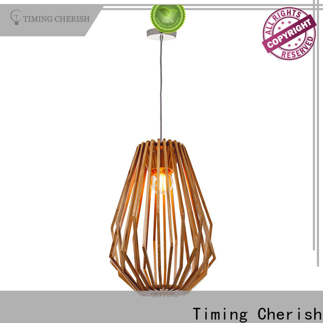Timing Cherish baikal pendant light fixtures for business for living room