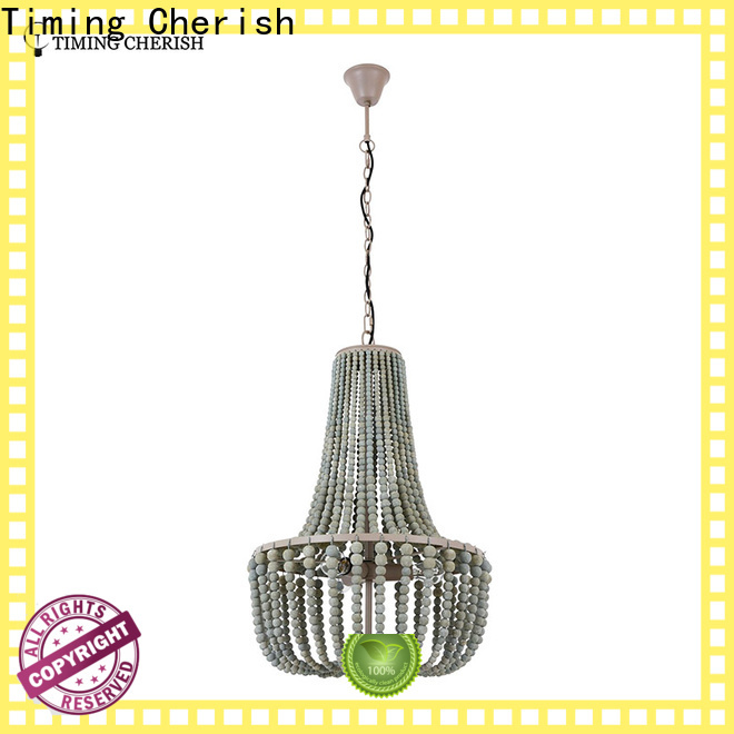 octave beaded pendant light blackfrench factory for bar
