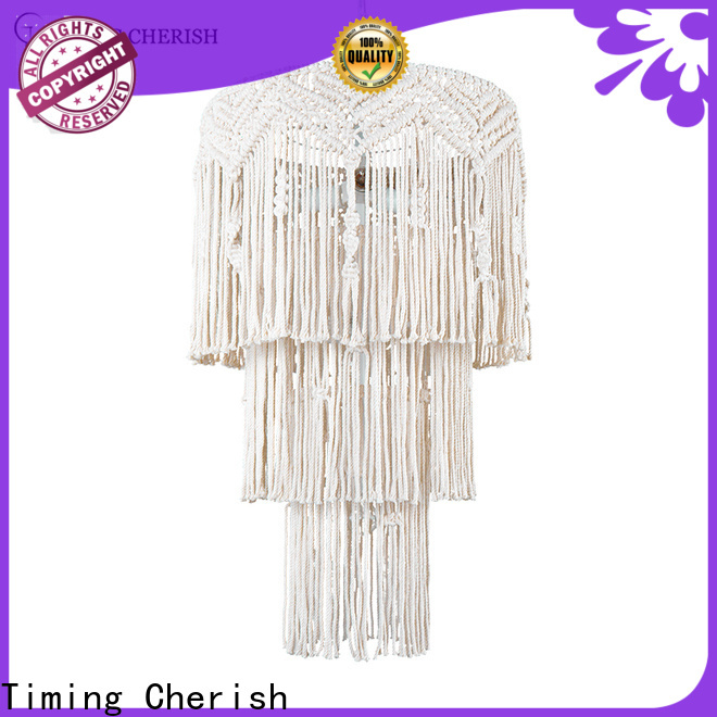 octave chandelier lamp beads company for shop