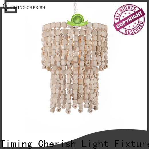 exclusive chandelier light blackfrench factory for bar