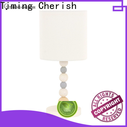 Timing Cherish colored kids room lighting supply for living room