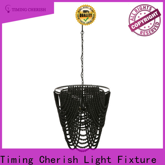 octave pendant chandelier beads suppliers for shop