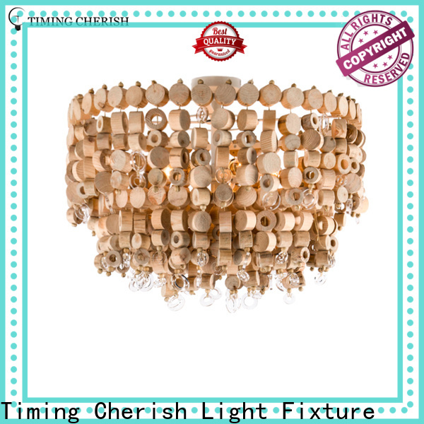 Timing Cherish modern Ceiling Lights manufacturers for bedroom