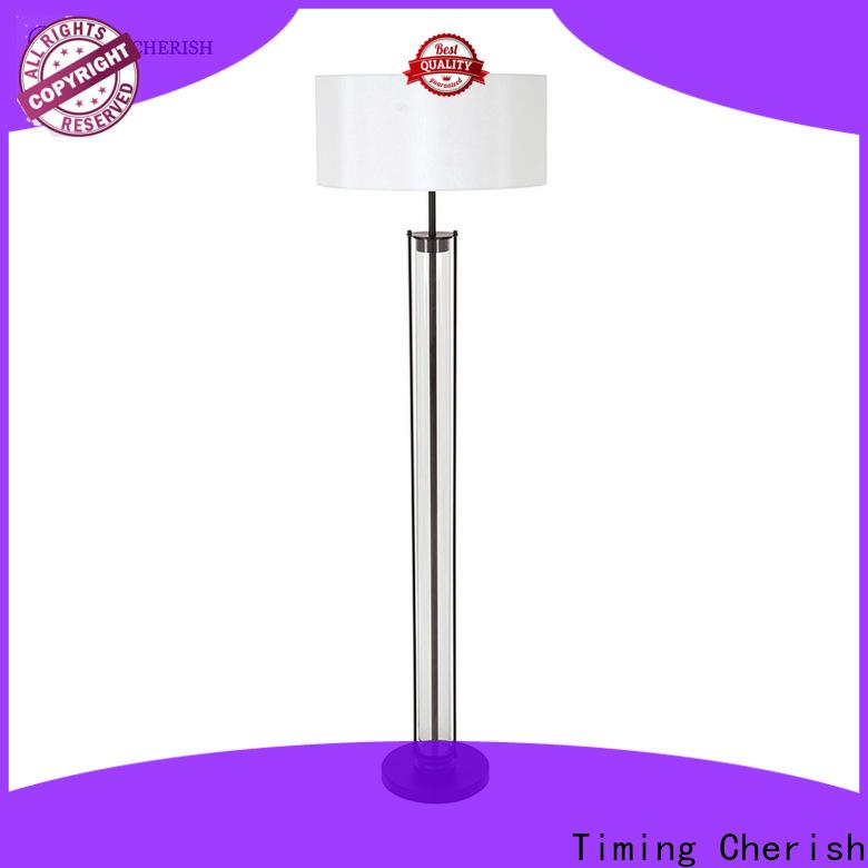 natural fabric floor lamp linen manufacturers for bar