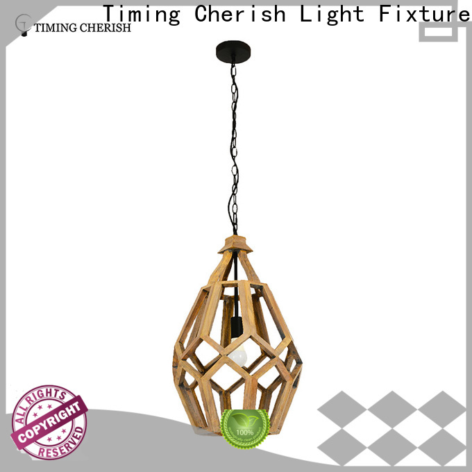 handmade hanging pendant lights rattan suppliers for hotel