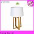 Timing Cherish handmade adjustable table lamp manufacturers for bar
