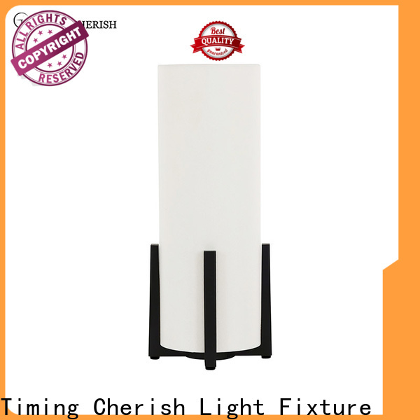 Timing Cherish classic adjustable table lamp suppliers for kitchen