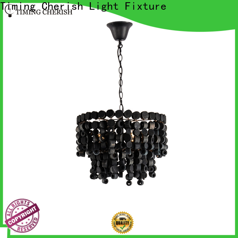 large hanging chandelier natural suppliers for living room
