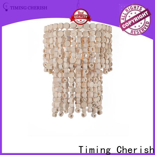 Timing Cherish pendant chandelier lamp for sale for hotel