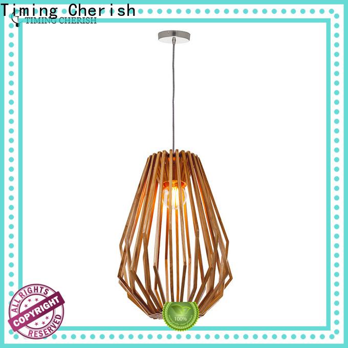 baikal lantern pendant light macrame suppliers for living room