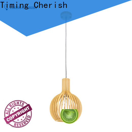 Timing Cherish grey hanging pendant lights manufacturers for home