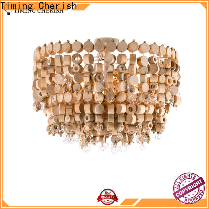 pendant pendant ceiling lights octave for business for hall