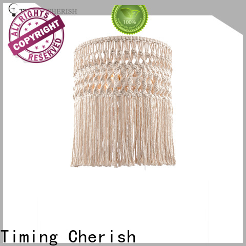 Timing Cherish ceiling pendulum lights for sale for shop