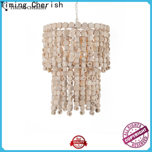 exclusive pendant chandelier offwhite suppliers for living room