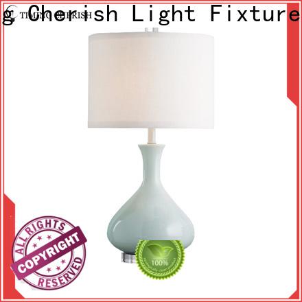 adjustable table light black manufacturers for home