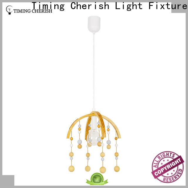 Timing Cherish table kids room lighting for business for kindergarten