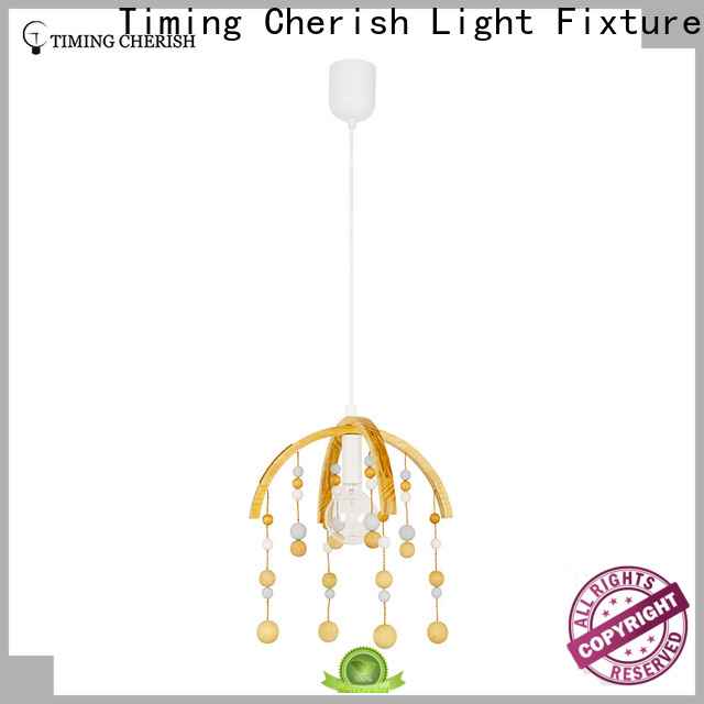 Timing Cherish table kids room lighting for business for kindergarten
