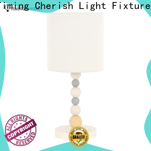 Timing Cherish hanging kids room lighting supply for home