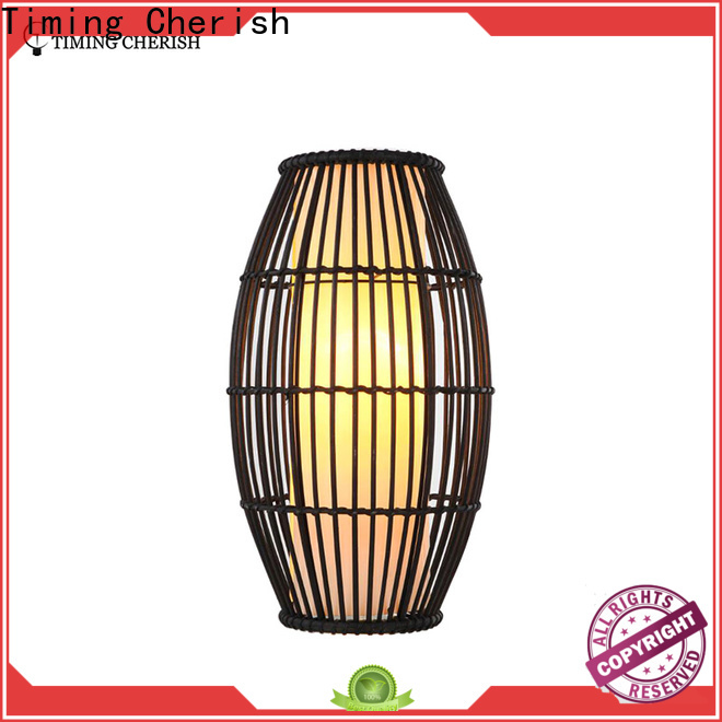 modern side table lamps himalayan supply for kitchen