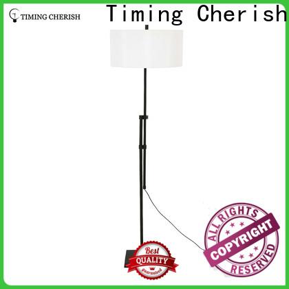 Timing Cherish classic floor standing lights supply for bar
